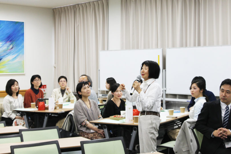 第9回 岡山MUSCATフォーラム『私たちのレジリエンス―自分・組織・地域―』 開催
