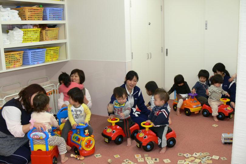岡山済生会総合病院