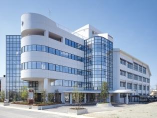 一般社団法人 福山市医師会 健康支援センター