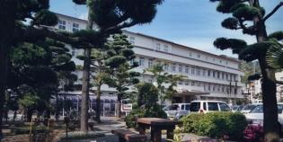 玉野三井病院